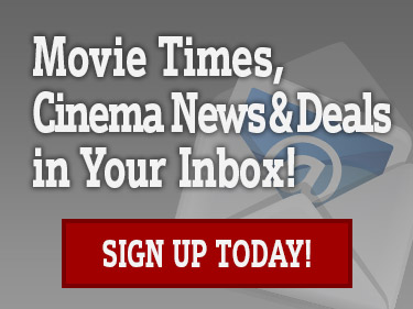 Millennium Cinema Platteville 102